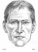 Maricopa County John Doe (2021)