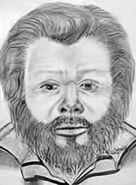 Atlantic County John Doe (2003)