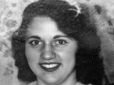 Anita Piteau