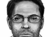 Deep River John Doe