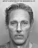 Miami-Dade County John Doe (1968)