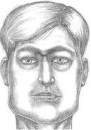 Coconino County John Doe (1993)