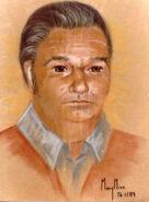 Harris County John Doe (March 9, 1976)