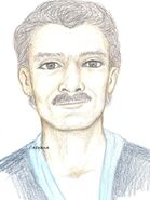 Broward County John Doe (June 13, 1984)