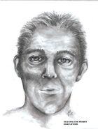 Coal County John Doe