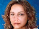 Walker County Jane Doe