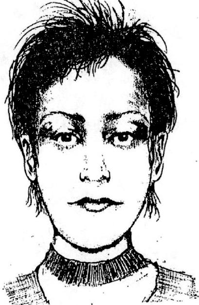 San Francisco County Jane Doe (1991)
