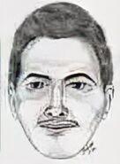 Harris County John Doe (1998)