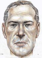 Phoenix John Doe (December 12, 2012)