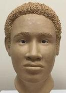 Twinsburg John Doe