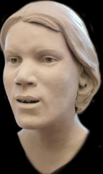 York County Jane Doe (1972)