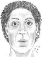 Erie County Jane Doe (1996)