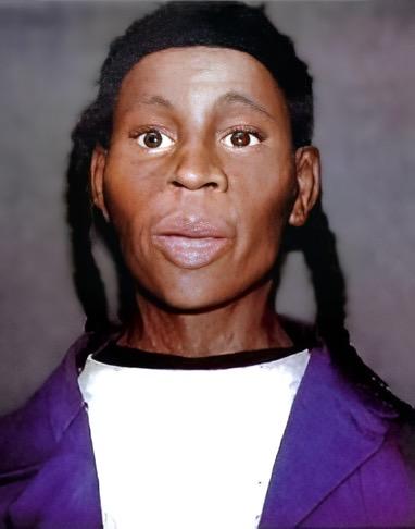 Prince George's County Jane Doe (2000)
