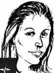 Los Angeles Jane Doe (May 17, 1987)