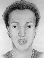 Dallas County Jane Doe (July 1988)