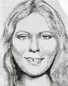 Galveston County Jane Doe1986