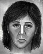 Palm Beach County John Doe (June 1996)