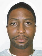 Orleans Parish John Doe (1998)