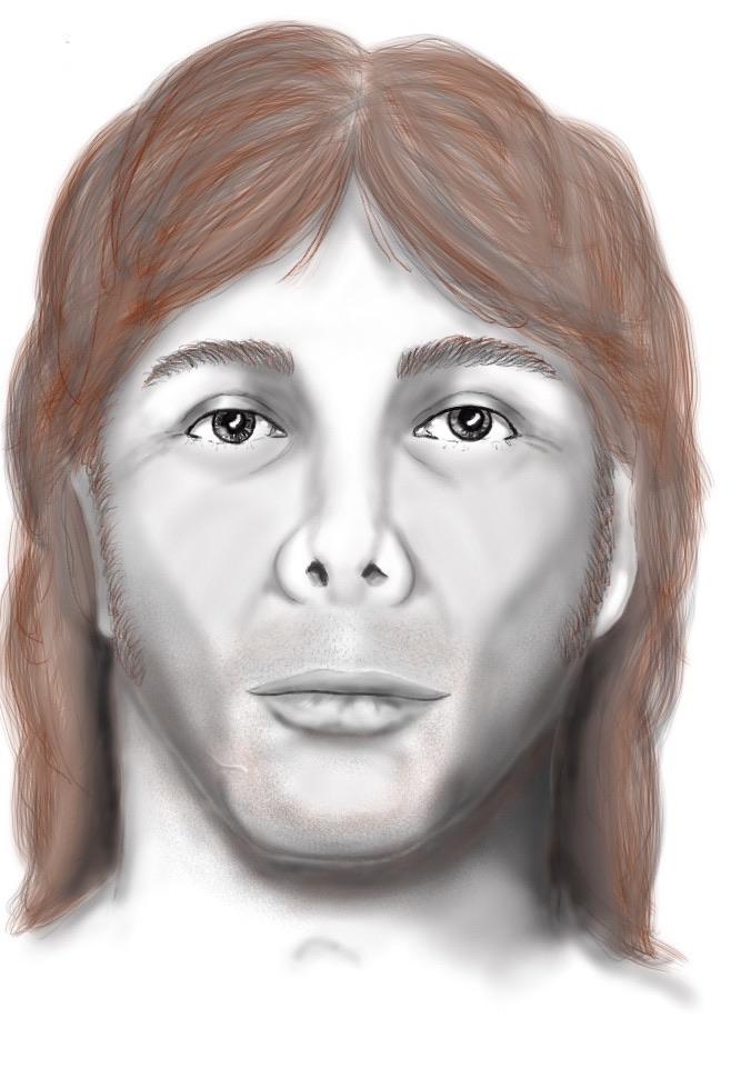 Tillamook County John Doe