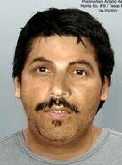 Harris County John Doe (February 2009)