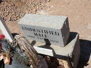 Cochise County John Doe (September 27, 2006)