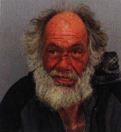 San Mateo County John Doe (2017)