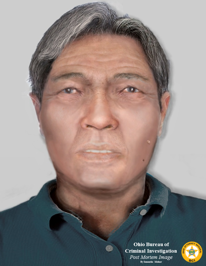 Cuyahoga County John Doe (March 10, 1997)
