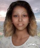 Ventura County Jane Doe (1980)