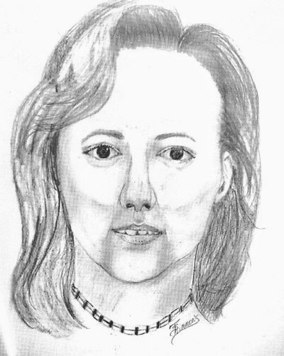 Fort Bend County Jane Doe (2001)