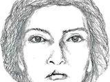 Broward County Jane Doe (1998)