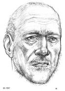 Phoenix John Doe (May 19, 2003)