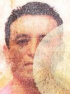 Amado Gonzalez Pedraza