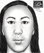 Lewis County Jane Doe