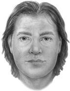 Southwark John Doe