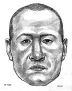 Gila Bend John Doe (October 17, 2016)