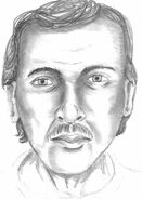 Hardee County John Doe