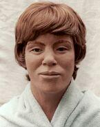 Pulaski County Jane Doe (1985)