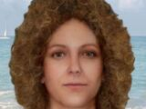 Broward County Jane Doe (December 1988)