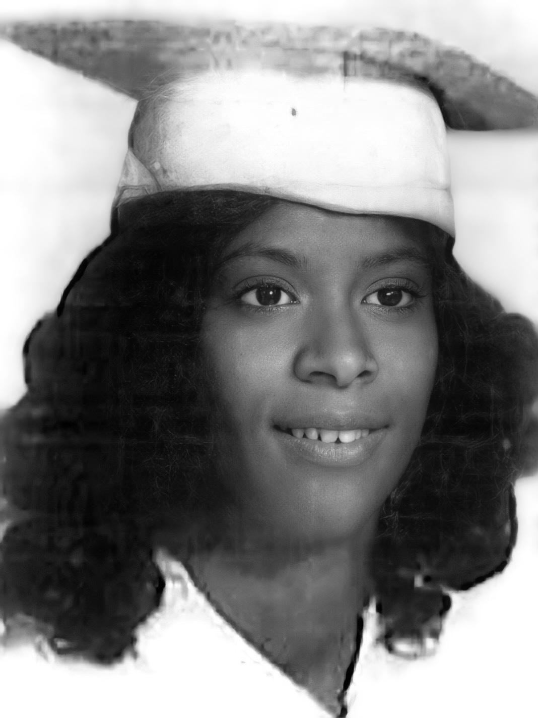 Bonnie Houston