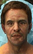 Fulton County John Doe (1999)
