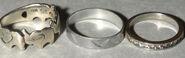 Genesis Cornejo-Alvarado rings