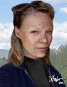 Putnam County Jane Doe