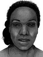 Baltimore Jane Doe (April 12, 1998)