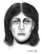 Hood River County Jane Doe