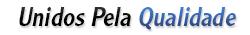 Wiki Unidos Pela Qualidade