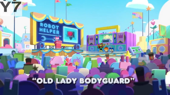 Old Lady Bodyguard (1).png