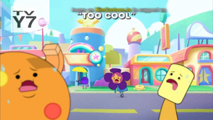 Too Cool (1).png