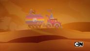 Rainbow Race (55)