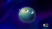 Asteroid Blues (43)
