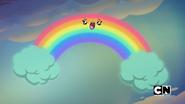 Rainbow Race (64)